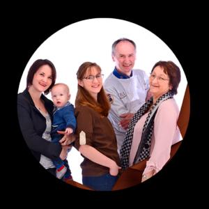 Familie Schell
