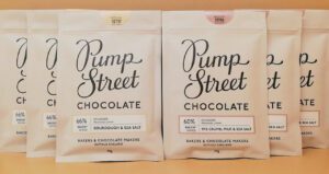 Pump Street Bakery Produkte