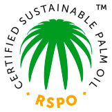 Roundtable of Sustainable Palm Oil