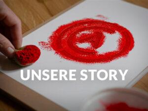 CAMONDAS: Unsere Story