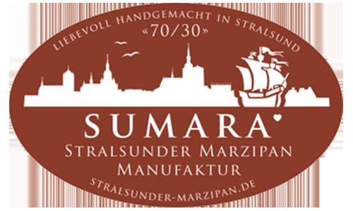 Sumara