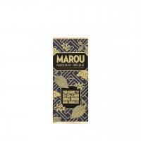 "Marou - Dunkle Schokolade ""Tien Giang"""