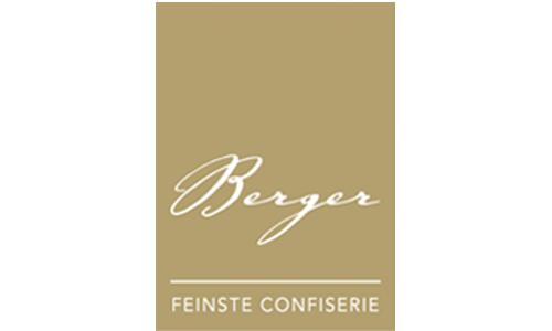 Berger Confiserie