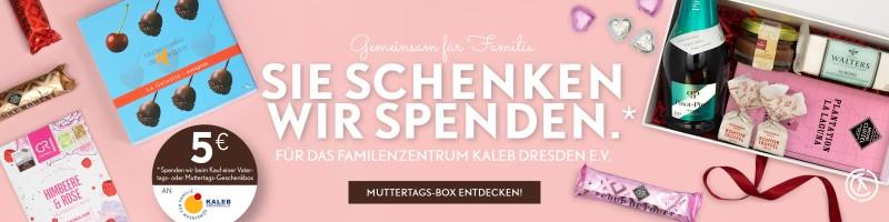 https://camondas.de/geschenke/anlass-fuer-das-geschenk/kleine-geste/937/camondas-muttertags-geschenkbox?c=66