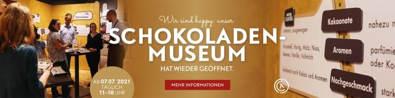 https://camondas.de/schokoladenmuseum/