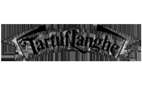 Tartuf Langhe