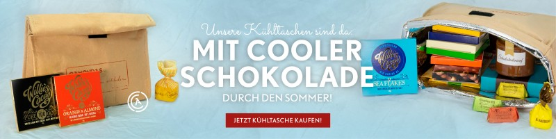 https://camondas.de/hersteller/camondas/1263/kuehltasche-im-retro-lunchbag-design