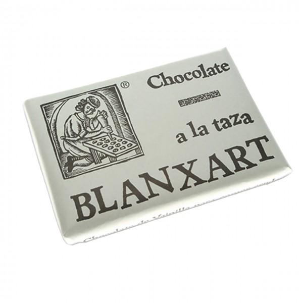 Blanxart - Trinkschokolade Chocolate a la Taza