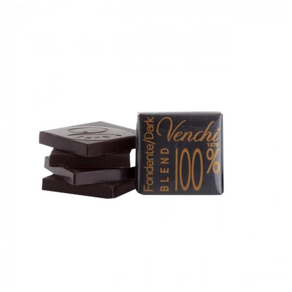 Venchi - Cru Blend 100% Cacao