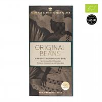 Original Beans - Arhuaco 82%