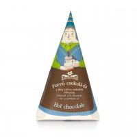 Rózsavölgyi - Heiße Schokolade Pur