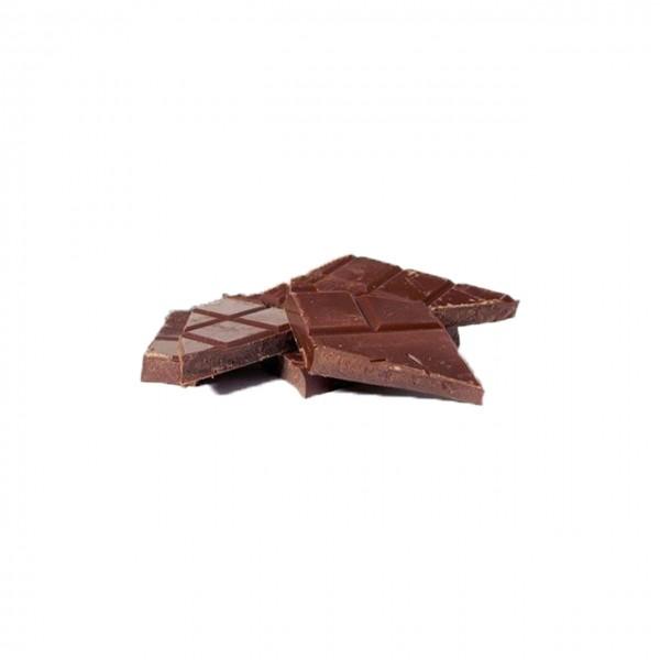 François Pralus - Dunkle Schokolade 100% Criollo-Kakao 50g Kleintafel