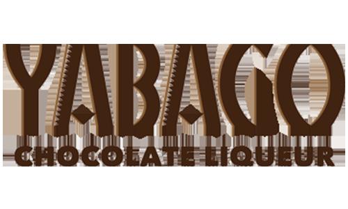 Yabago