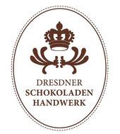 Dresdner Handwerk