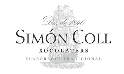 Simon Coll