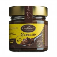 Caffarel - Nougat-Schokoladencreme
