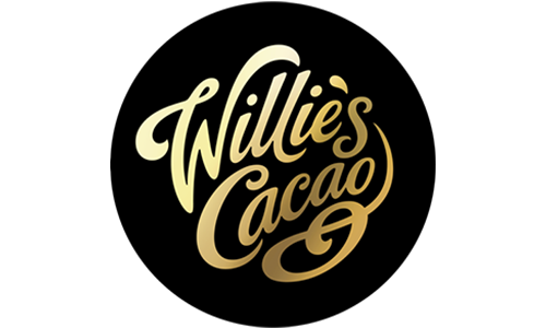 Willie`s Cacao