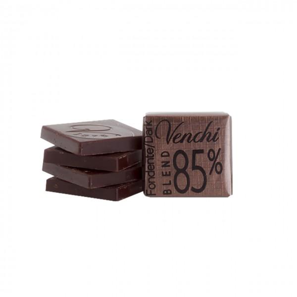 Venchi - Cru Blend 85% Cacao