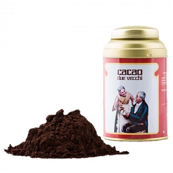 Venchi - Kakaopulver 100% Sprinkler Tin