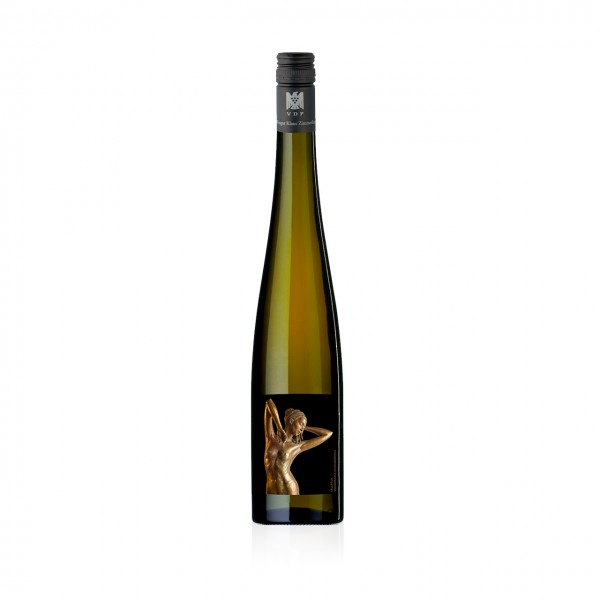 Weingut Zimmerling - Riesling -R-